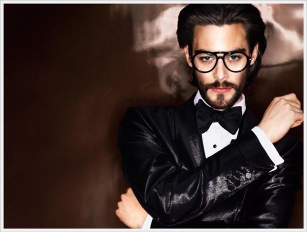 Tom Ford Eyewear -