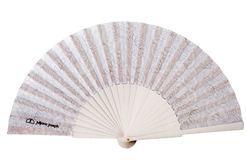 Gordana Fan