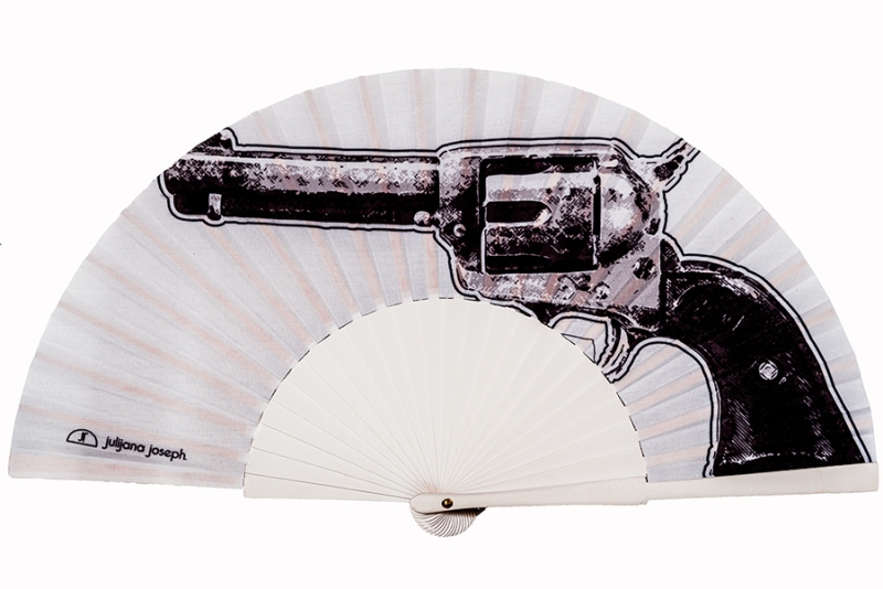 Micky Fan