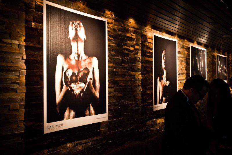 Pure Exhibition