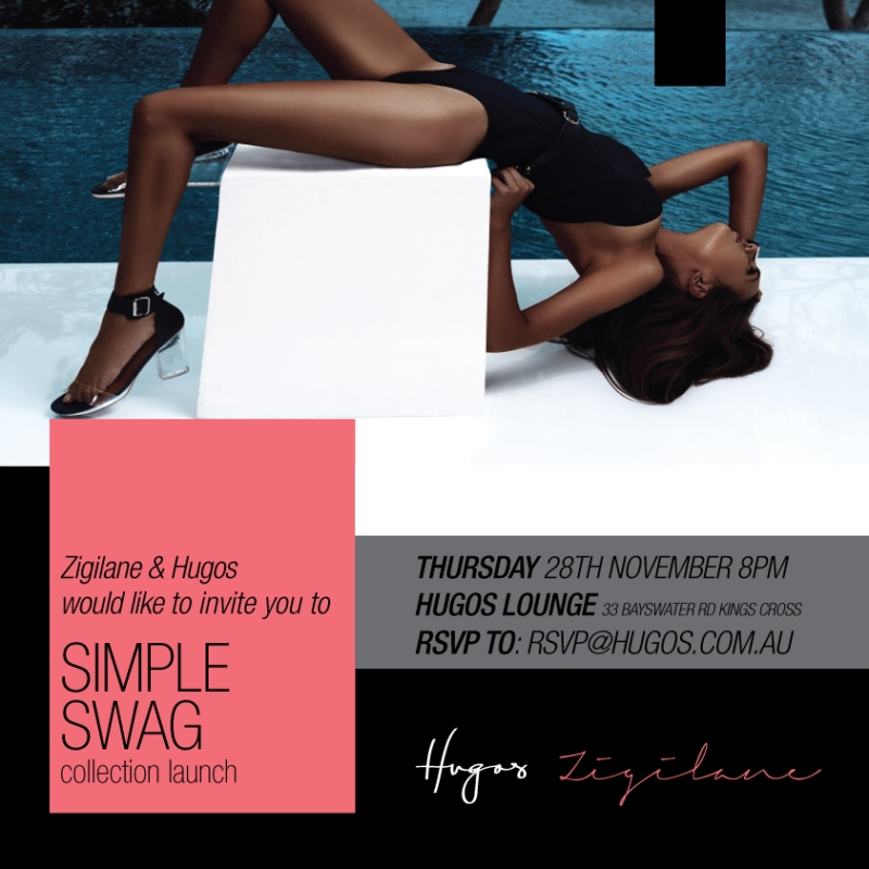 Zigilane_SimpleSwag_Launch