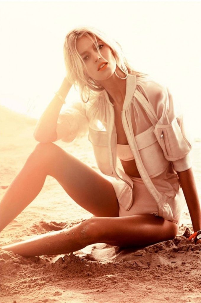797x1200xanja-rubik-photo-shoot11-797x1200.jpg.pagespeed.ic.HBaGthgBEv