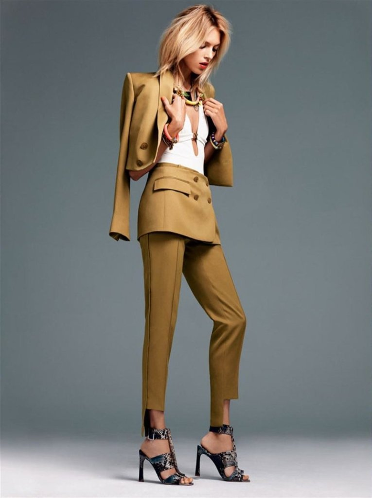 800x1069xanja-rubik-photo-shoot3.jpg.pagespeed.ic.T4FqVgkMAF