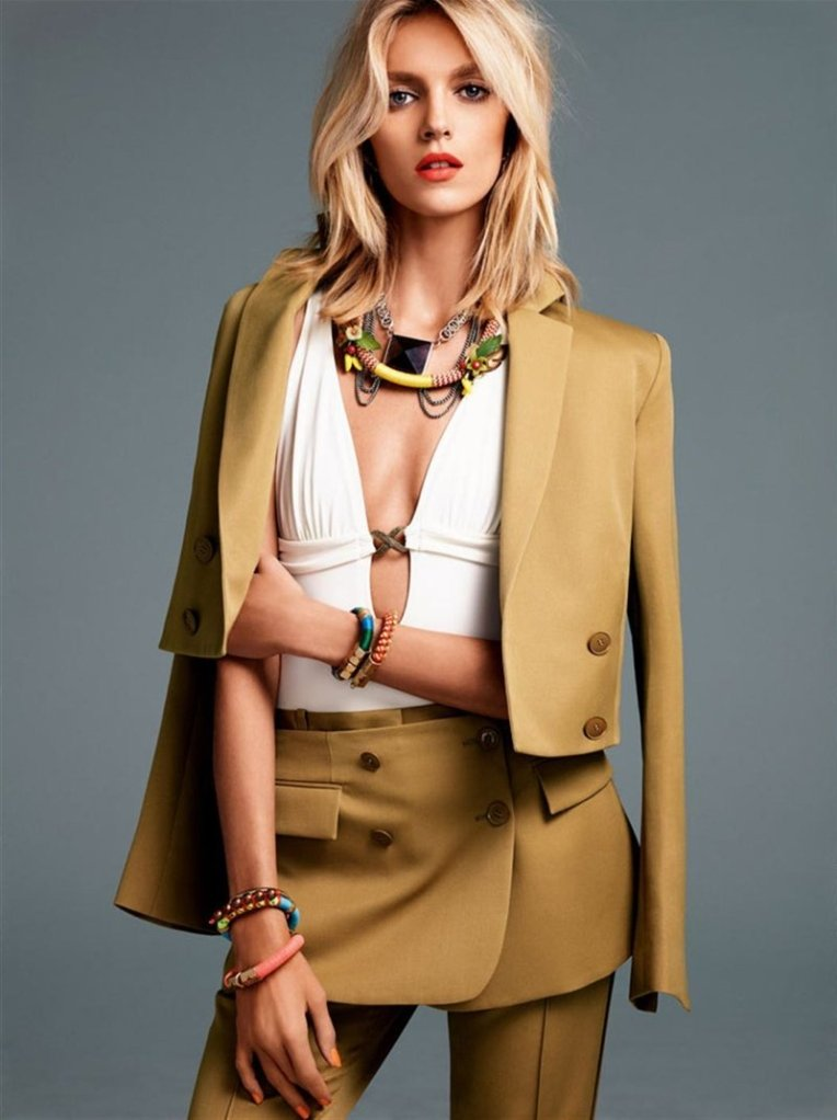 800x1071xanja-rubik-photo-shoot12.jpg.pagespeed.ic.cgOJ8GWt7d