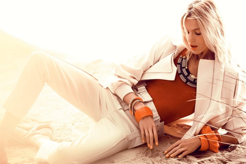 800x533xanja-rubik-photo-shoot7.jpg.pagespeed.ic._g5dqGXzGU
