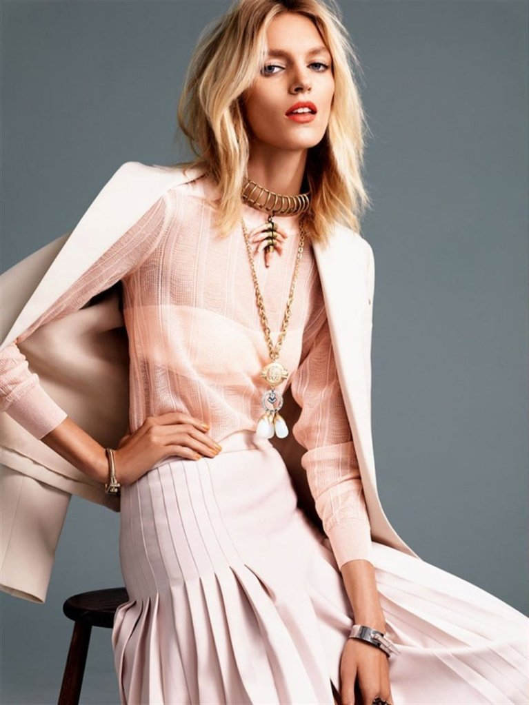 anja-rubik-photo-shoot9