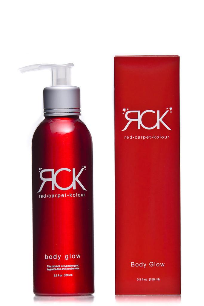 RCK_Bottle_4f5dd087-b91c-4966-b83b-ba7abe2b5233_1024x1024