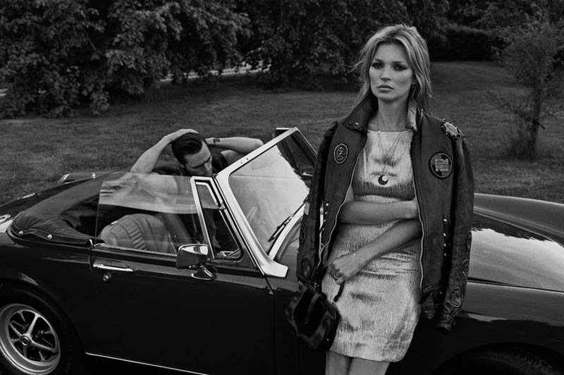800x532xkate-moss-outdoor-shoot8.jpg.pagespeed.ic.vNigfFXGcn