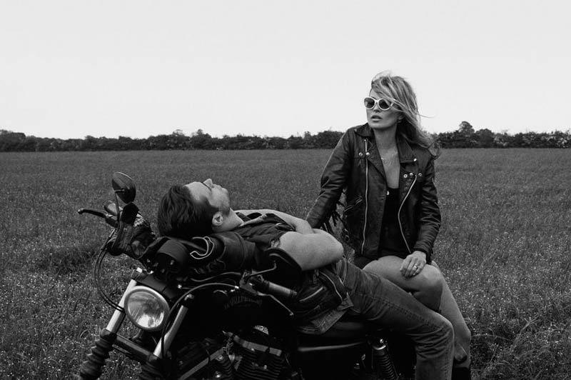 800x532xkate-moss-outdoor-shoot9.jpg.pagespeed.ic.Qg5zqpfE1D