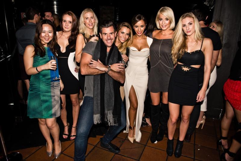 LukeLatty-Hugos fashion week afterparty-0100