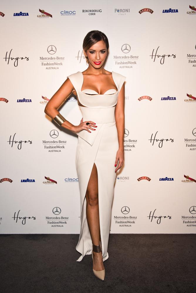 LukeLatty-Hugos fashion week afterparty-9808