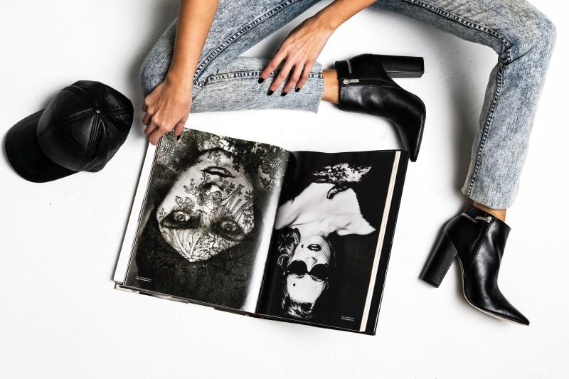 ©Photograph live PL - Ben Scott photography - Sydney fashion photographer