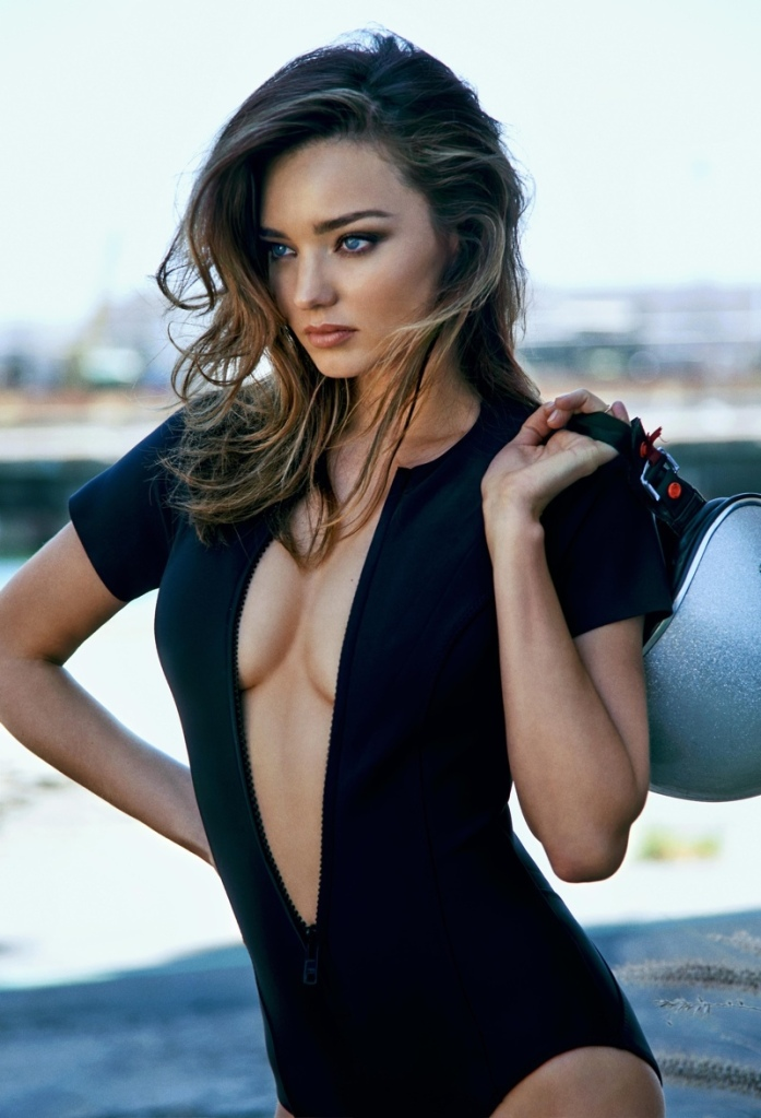 miranda-kerr-bike-edit-photos2