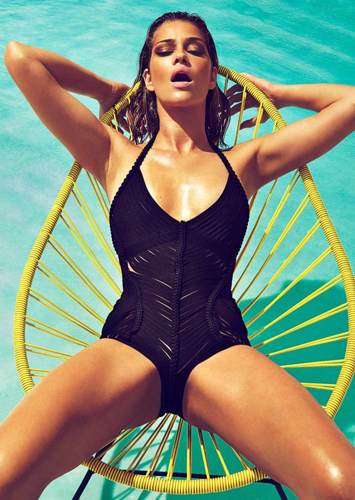 ana-beatriz-barros-swimsuits3