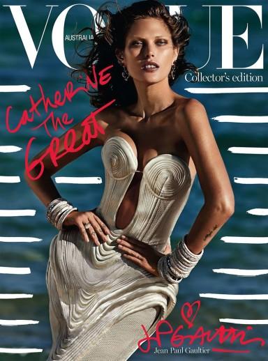 catherine-mcneil-vogue-australia-october-2014-cover